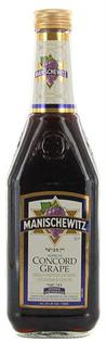 Manischewitz Concord Grape Kosher For Passover 750ml -...